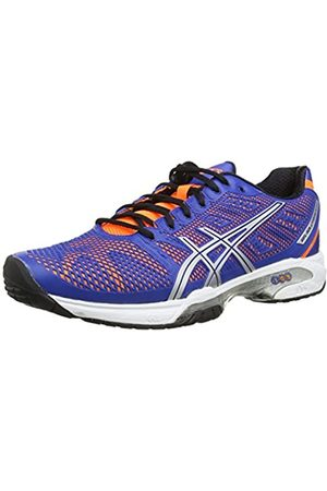 Asics Onistuka Tiger Gel-Solution Speed 2, Men's Multisport Outdoor Shoes, ( /Flash / 4230)