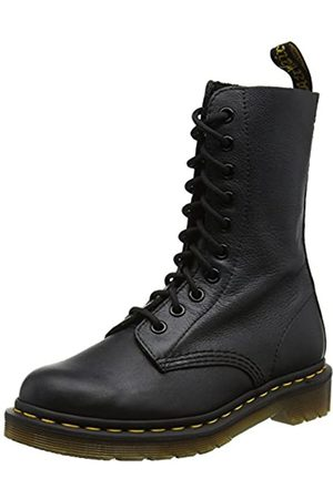 Dr. Martens 1490, Women's Ankle Boots, ( 001)