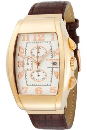 K&Bros Men's Watch 9425-5-875