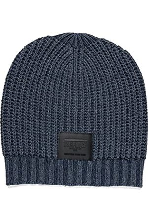 Replay Men's Am4181.000.a7034 Beanie
