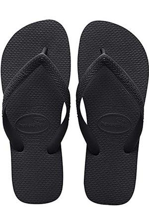Havaianas Top, Unisex-Adult Flip Flops, , 45/46 EU