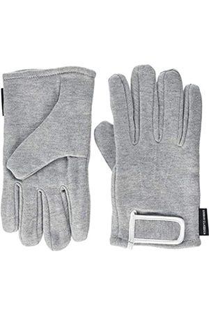 Urban classics 2-tone Sweat Gloves