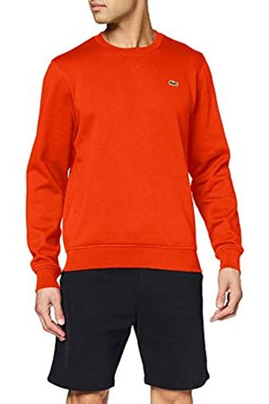 Lacoste Men's Sh7613 Sweatshirt