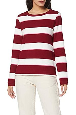 Marc O' Polo Women's 908302054259 Sweatshirt