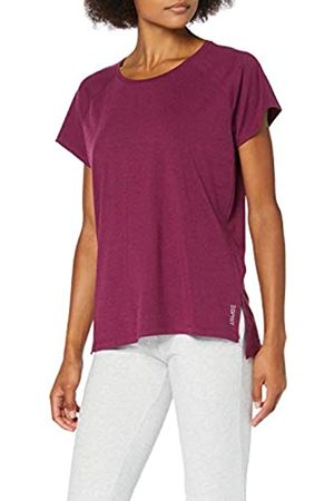 Esprit Sports Women's Active/Training Tshirt Edry Ml Sports Top