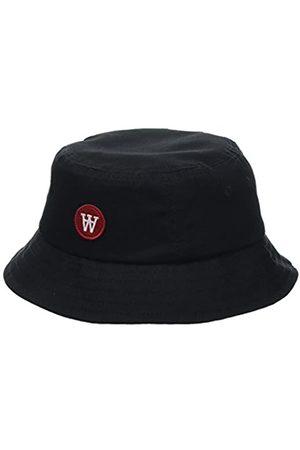 WoodWood Boy's Val Bucket Hat