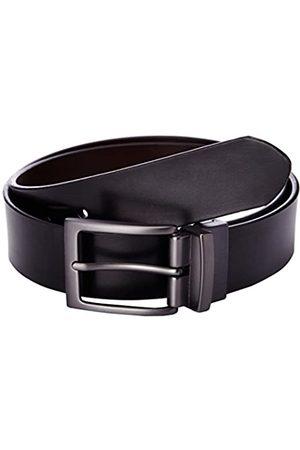 Celio Men's Fireverse1 Belt