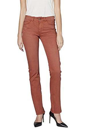 Colorado Denim Women's C959 Layla Jeans