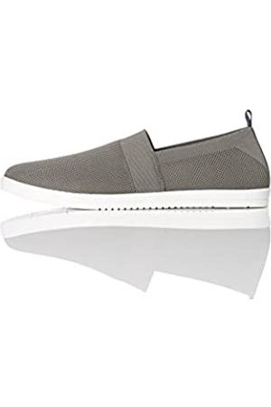 FIND Men's Espadrilles