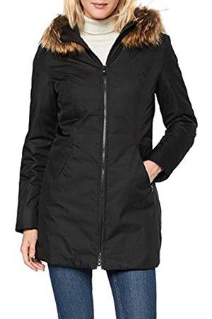 RefrigiWear Women's Wool Refined Jacket Sports