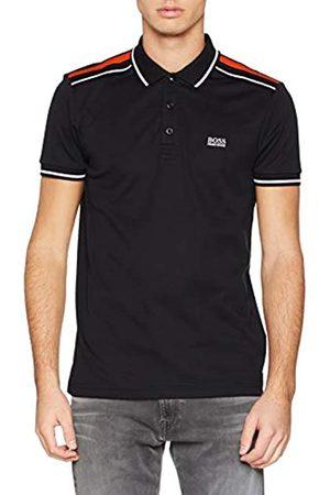 HUGO BOSS Men's Paule Polo Shirt