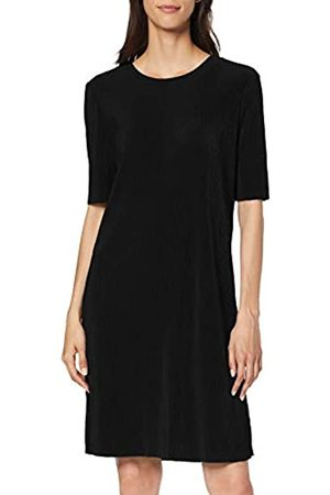 Selected Women's Slfcarrie Ss Dress B