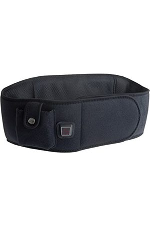 Glovii Men's Belt S