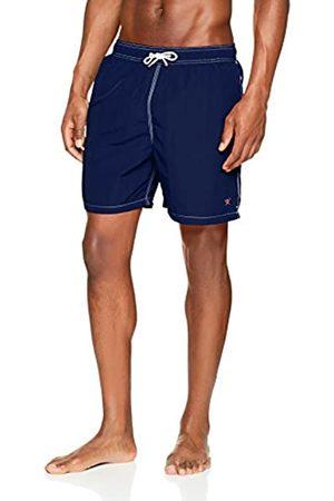 Hackett Men's Solid Volley Short