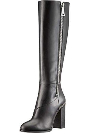 Buy HUGO BOSS Boots for Women Online