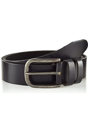 Petrol Industries Men's 40413 Belt