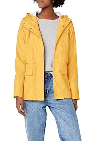 Only Women's onlTRAIN Short Raincoat OTW NOOS