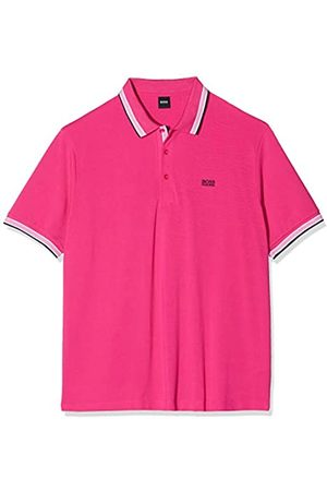 HUGO BOSS Men's B-Paddy Polo Shirt