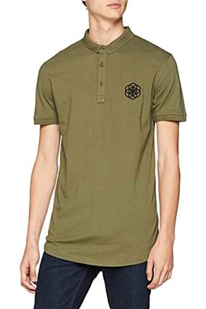 Scar Tissue Men's Core Polo Shirt