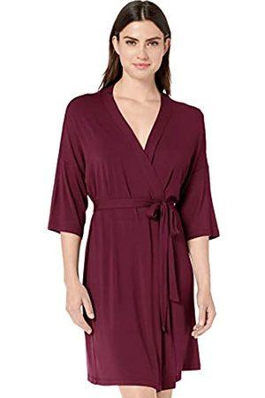 Amazon Knit Robe Nightgown