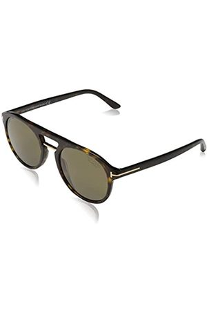 Dolce & Gabbana Women's 0DG6109 31238D 50 Sunglasses