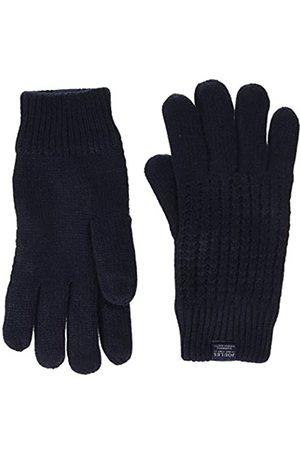 Joules Men's Bamburgh Gloves