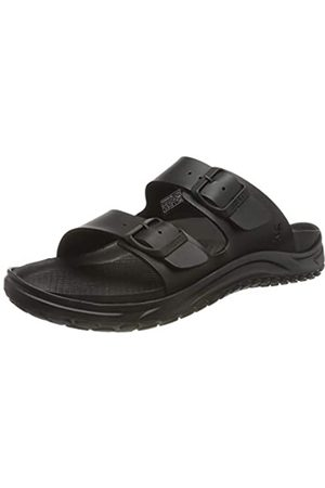 Mbt Men's Nakuru M Open Toe Sandals, ( 03l)