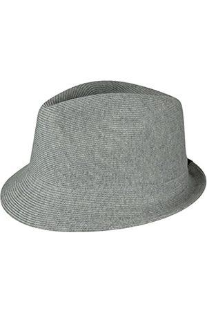Kangol Men's Cotton Rib Arnold Hat