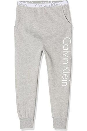Calvin Klein Boy's Lounge Pant Trouser