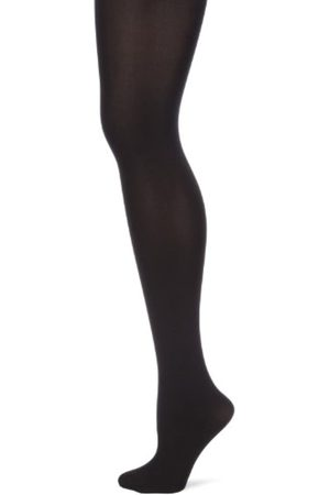 Kunert Women's Velvet 80 Sheer Tights, opaque