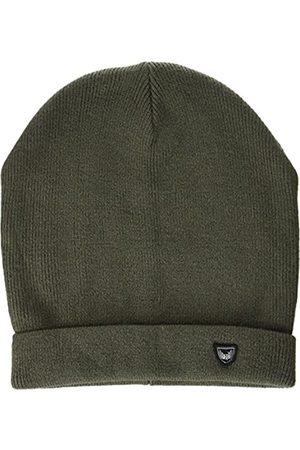 Kaporal 5 Boy's NOZY Hat