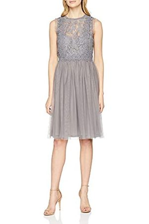 Esprit Collection Women's 029EO1E011 Dress