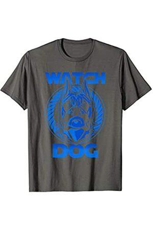 Watchdog Design For Men Boutique Watch Dog Design