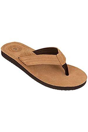 Cool shoe Men's Miral 3 Flip Flops, ( 00032)