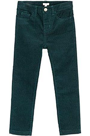 Gocco Girl's 5 BOLSILLOS Trouser