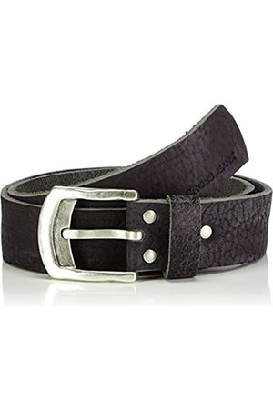 Cross 0261K Belt, -Schwarz ( 020)