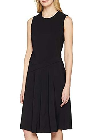 Mexx Women's Party Dress, Jet 190303