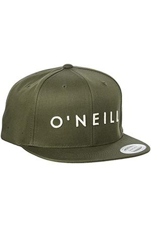 O'Neill Men's Yambao Baseball Cap