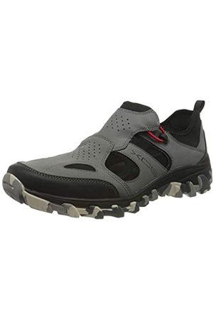 Rockport Men's Cold Springs Plus Sandal Shoe Closed Toe, ( 002)