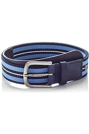 Esprit Men's 020EA2S303 Belt