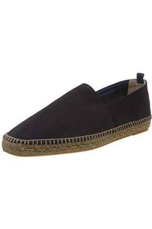Castaner Men's Pablo T/029 Espadrilles 7 UK