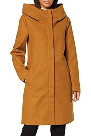 Object NOS Women's Objsusan Coat Noos