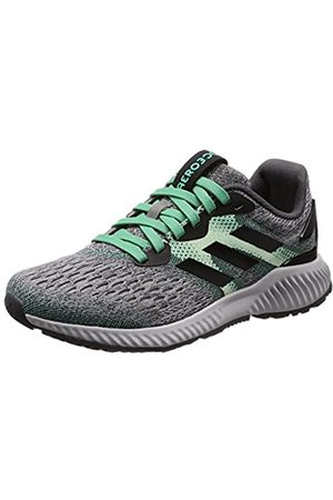 adidas Women's Aerobounce W Running Shoes
