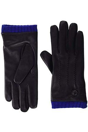 HARMONT&BLAINE Men's G0A003083032 Gloves