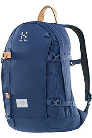 Haglöfs Unisex_Adult Tight Malung M Daypack