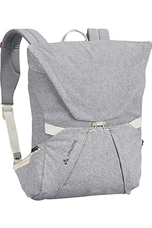 Vaude Hazel Unisex Adult Backpack, unisex_adult, 129190690