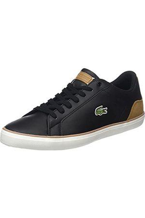 Lacoste Men's Lerond 118 1 Low-Top Sneakers, ( Cam0074ca1)