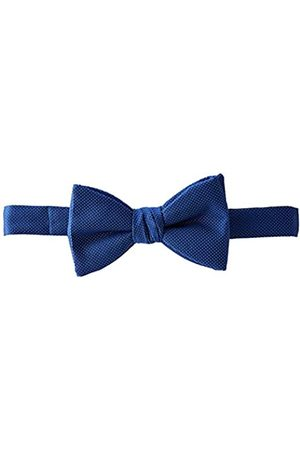 HUGO BOSS Men's Bow Tie Dressy Bomber Hat