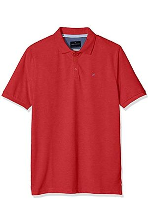 Daniel Hechter Men's Polo Shirt