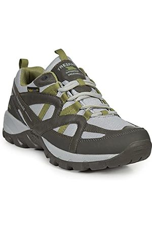 Trespass Talus, Womens Trail Running Shoes, (Herb)